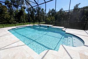 Photo Terrasse et margelle de piscine en Travertin pierre naturelle